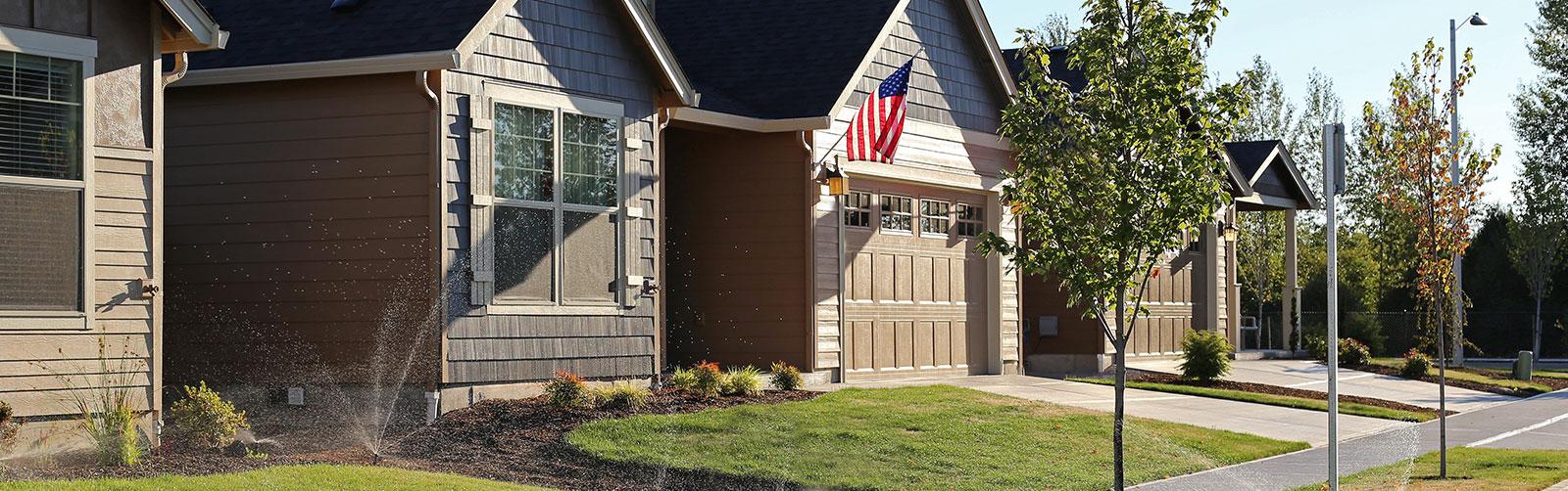 Realty Asset Management, Inc. Boise ID Property Management 208-387-0004