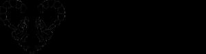 RAM horizontal logo(1)