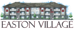 easton-village-logo-placeholder